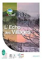 Bulletin 2021